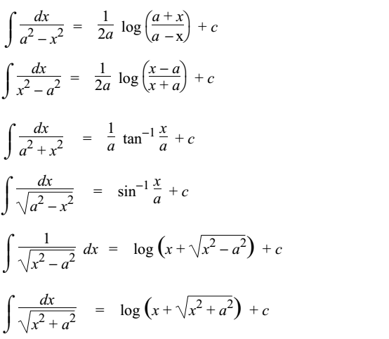 Related Keywords Amp Suggestions For Integral Maths