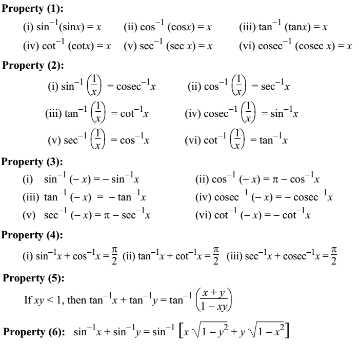 comparing properties of trig functions These are functions that possess complex derivatives in lots of places a fact, which endows them with some of the most beautiful properties mathematics has to offer we'll finish this module with the study of some functions that are complex differentiable, such as the complex exponential function and complex trigonometric functions.